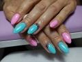 BECAPRI nails - Profesjonalny manicure hybrydowy żelowy i akryl śląsk