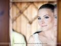 Profesjonalny Ekskluzywny Makijaż Ślubny Wieczorowy Okolicznościowy Czeladź Katowice Sosnowiec Śląsk