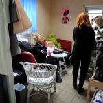 BECAPRI.pl -Profesjonalny Ekskluzywny Makijaż Ślubny Wieczorowy Okolicznościowy Czeladź Katowice Sosnowiec Śląsk